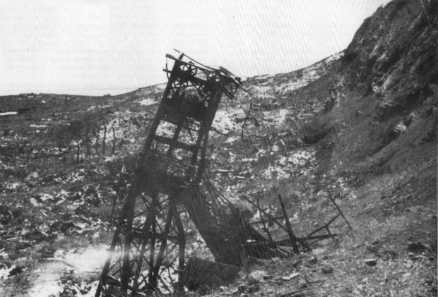 fahrstuhl_1945